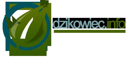 logo dzikowiec www2