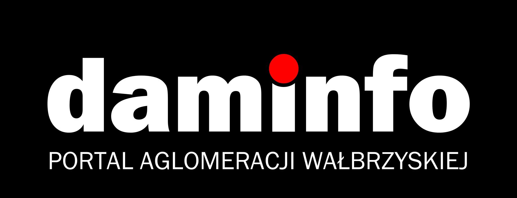 logo-damiinfo