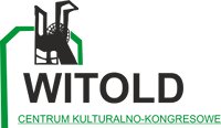 witold logo